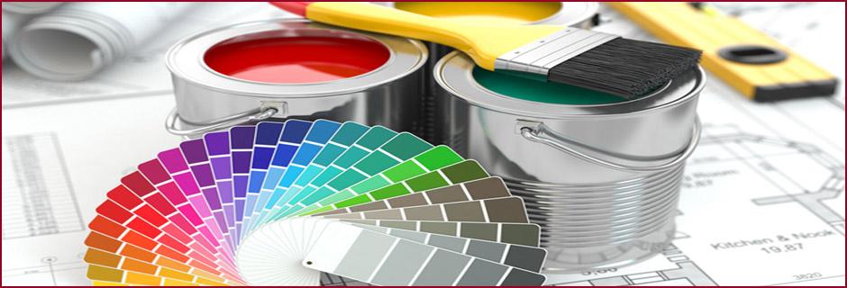 Oferta piso completo pintura