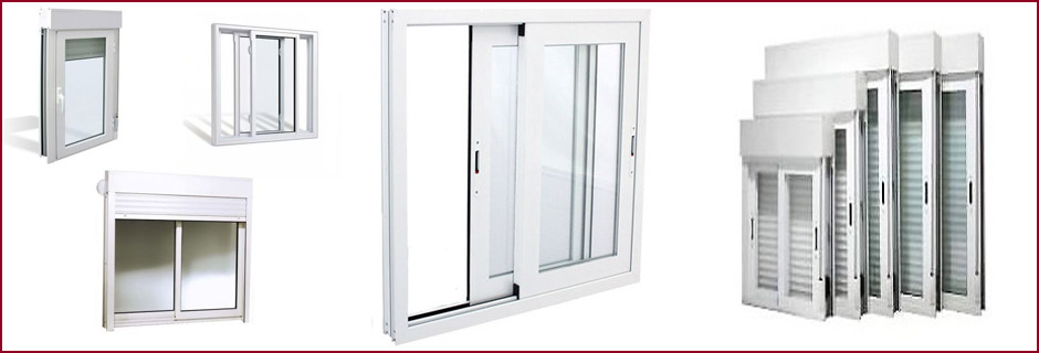 Oferta piso completo ventana