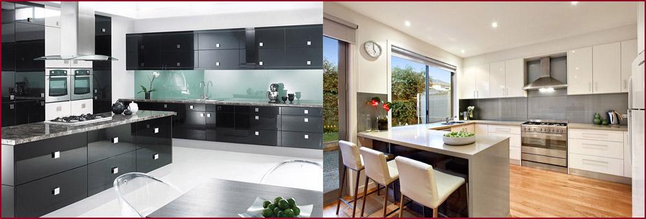 Reformas de cocina planos d proyecto de muebles de cocina - Reformas cocinas sevilla ...